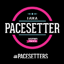 pacesetterbadge125x125